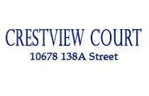 Crestview Court 10678 138A V3T 4L3