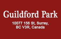 Guildford Park 10077 156TH V3R 4L6