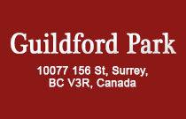 Guildford Park 10077 156TH V3R 4L6