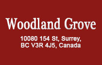 Woodland Grove 10080 154TH V3R 4J6