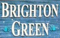 Brighton Green 10130 155TH V3R 0R6