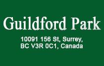 Guildford Park 10091 156TH V3R 0C1