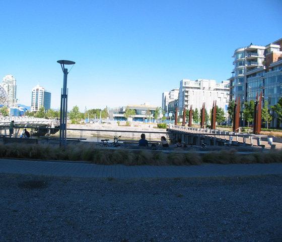 Shipyard Inlet!