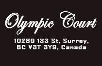 Olympic Court 10289 133RD V3T 0B1