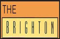 Brighton 1030 QUEBEC V6A 4K8