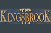 Kingsbrook 10320 156TH V3R 4L8