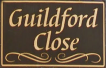 Guildford Close 10768 GUILDFORD V3R 1W6