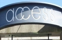 Access 10822 CITY V3T 0C2