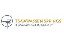 Tsawwassen Springs 5055 SPRINGS V4M 0A5