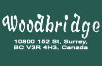 Woodbridge 10800 152ND V3R 4H2
