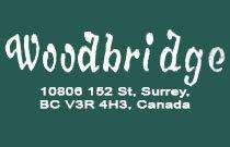 Woodbridge 10806 152 V3R 4H2
