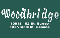 Woodbridge 10818 152ND V3R 4H2