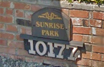Sunrise Park 10177 PUGWASH V7E 5N9