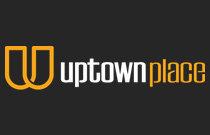 Uptown Place 3815 Rowland V8Z 0E1