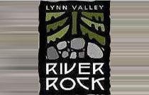 River Rock 1075 LYNN VALLEY V7J 1Z6