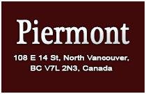 Piermont 108 14TH V7L 2N3