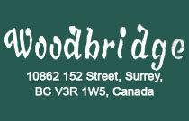 Woodbridge 10862 152 V3R 4H4