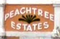 Peach Tree Estates 11 SELWYN V0J 2C0