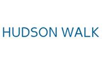 Hudson Walk 755 Caledonia V8T 1E4