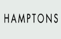 The Hamptons 6300 ALDER V6Y 4G5