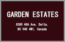 Garden Estates 6380 48A V4K 4W3