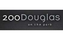 200 Douglas on the Park 200 Douglas V8V