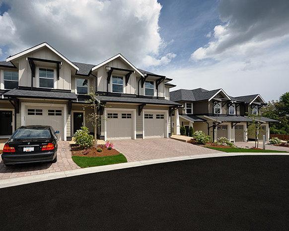 3903 Douglas Street, Victoria, BC V8X 5L3, Canada Exterior!