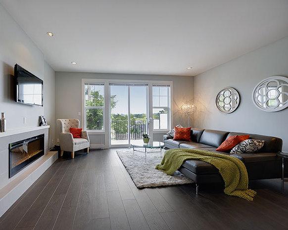 3903 Douglas Street, Victoria, BC V8X 5L3, Canada Living Room!