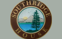 Southridge House 6475 CHESTER V5W 4B7