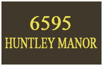 Huntley Manor 6595 WILLINGDON V5H 4E5