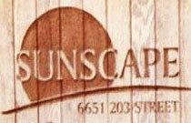 Sunscape 6651 203RD V2Y 2Z2