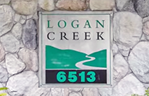 Logan Creek 6513 200TH V2Y 2V7