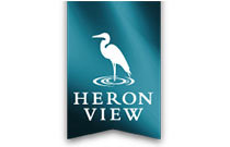 Heron View Villas 6995 Nordin V9Z 1L4