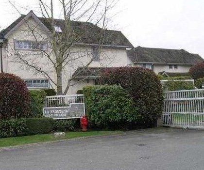 6511 Chambord Vancouver BC Typical Exterior!