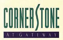 Cornerstone 13383 108TH V3T 5T6