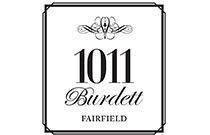 The 1011 1011 Burdett V8V 3G9