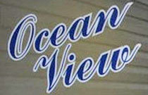 Ocean View 1341 GEORGE V4B 4A1