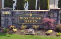 WORTHING GREEN NORTH 1765 PADDOCK V3E 3J1