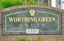 Worthing Green South 1751 PADDOCK V3E 3M2