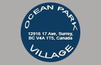 Ocean Park Village 12916 17TH V4A 1T5