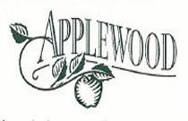 Applewood 18883 65TH V3S 8Y2