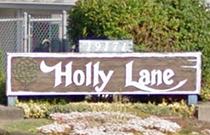 Holly Lane 19171 MITCHELL V3Y 2G3