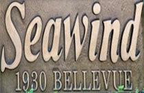 Sea Wind 1930 BELLEVUE V7V 1B5