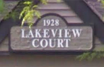 Lakeview Court 1928 11TH V5N 1Z2