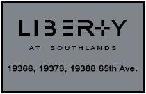 Liberty 19366 65TH V4N 5S1