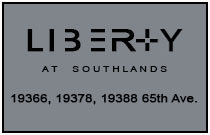 Liberty 19388 65TH V4N 5S1