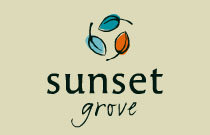 Sunset Grove 19479 65TH V4N 5X6