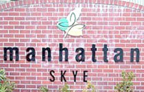 Manhattan Skye 19551 66TH V4N 0Z5