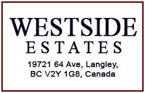The Westside 19721 64TH V2Y 1L1