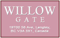 Willowgate 19700 56TH V3A 3X6